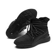 PUMA Adela Winter Boot dámské kotníkové boty