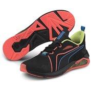 PUMA LQDCELL Method FM Xtreme pánské běžecké boty