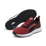 PUMA NRGY ELATE pánské běžecké boty