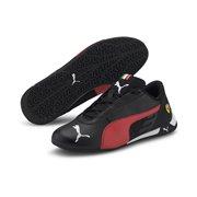 Ferrari Race R-Cat dámské boty