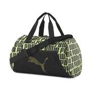 PUMA AT ESS barrel bag dámská sportovní taška