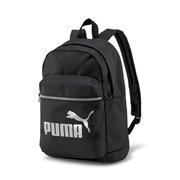 PUMA WMN Core Base College Bag dámský batoh