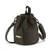 PUMA Premium Small Bucket Bag dámská taška přes rameno