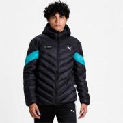 Mercedes MAPM MCS Eco Lite Down Jacket pánská zimní bunda