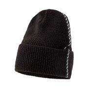 PUMA Ws Beanie dámská zimní čepice