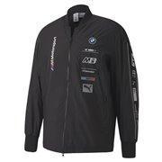 BMW MMS Street Jacket pánská bunda