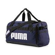 PUMA Challenger Duffel Bag S malá taška