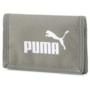 PUMA Phase Wallet peněženka