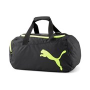 PUMA Intersport Core Small BAG taška