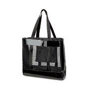 PUMA Core Net Shopper dámská taška