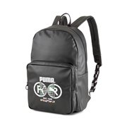 PUMA INTL Backpack batoh
