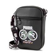PUMA INTL Compact Portable taška