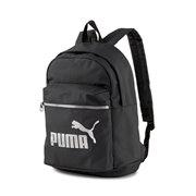 PUMA Core Base College Bag dámský batoh