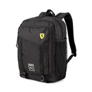 Ferrari SPTWR Backpack batoh