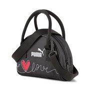 PUMA Valentines Mini Grip Bag Cor dámská taška