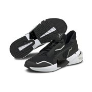 PUMA Provoke XT Wns dámské kotníkové boty