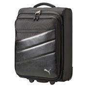 PUMA Team Trolley Bag taška na kolečkách