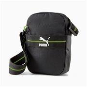 PUMA Mirage Compact Portable taška