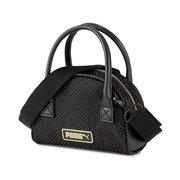 PUMA Prime Premium Mini Grip Bag dámská kabelka