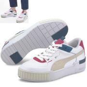 PUMA Cali Sport Mix dámské boty