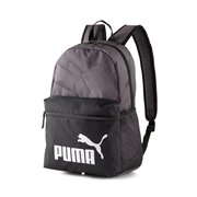 PUMA Phase AOP Backpack batoh