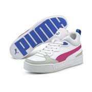 PUMA Skye Demi dámské boty