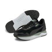 PUMA R78 Voyage Premium dámské boty
