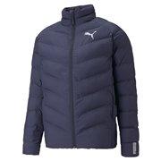 PUMA WarmCell Lightweight Jacket pánská zimní bunda