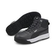 PUMA Tarrenz SB Puretex kotníkové boty