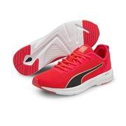 PUMA Accent sportovní boty