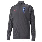 PUMA NEYMAR JR Futebol Training J pánské tričko