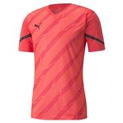 PUMA individualCUP Jersey pánské tričko
