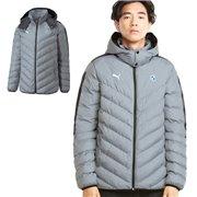 BMW MMS EcoLite Jacket pánská zimní bunda