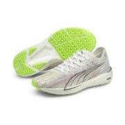 PUMA Liberate Nitro SP Wns dámské sportovní boty