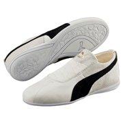 PUMA Eskiva Low Wns dámské boty
