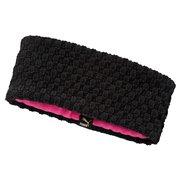 PUMA Levante headband dámská čelenka
