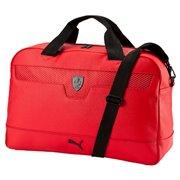 Ferrari LS Weekender cestovní taška