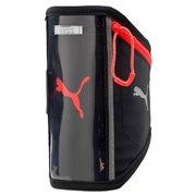 PUMA PR I Sport Phone Armband pouzdro