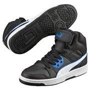 PUMA Rebound Street L dámské kotníkové boty