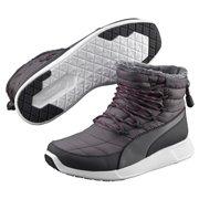 PUMA ST Winter Boot Wn dámské kotníkové zimní boty