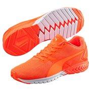 PUMA IGNITE Dual NIGHTCAT pánské běžecké boty