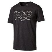 PUMA Blaze 68 Tee pánské tričko