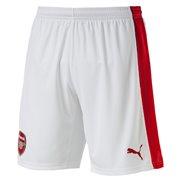 Arsenal FC Replica Shorts pánské šortky