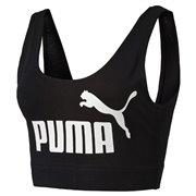 PUMA ESS No.1 Crop Top W dámské tričko