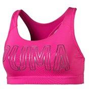PUMA PWRSHAPE Forever dámská sportovní podprsenka