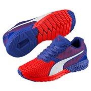PUMA IGNITE Dual Wns dámské běžecké boty