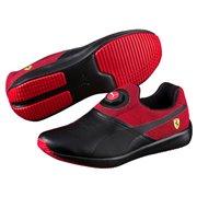 Ferrari SF Disc pánské boty
