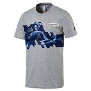 BMW MSP Graphic Tee pánské tričko