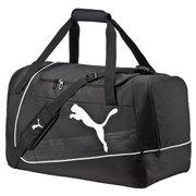 PUMA evoPOWER Large Bag sportovní taška
