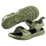 PUMA Wild Sandal letní sandály